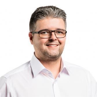 Tim Künzel