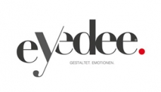 eyedee media GmbH