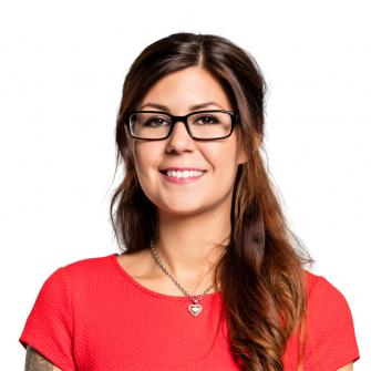 Lea-Marie Pankuweit
