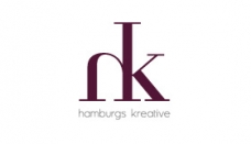 hamburgs kreative