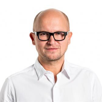 Hans-Joachim Acker