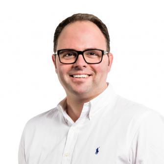 Andreas Mau