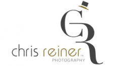Chris Reiner